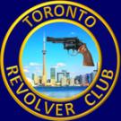 Toronto Revolver Club