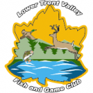 Lower Trent Valley Fish and Game Club