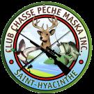 Club de chasse et Pêche Maska Inc.