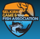Selkirk Game & Fish Association