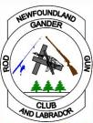 Gander Rod & Gun Club