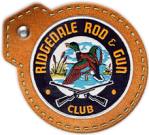 Ridgedale Rod & Gun Club