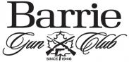 Barrie Gun Club