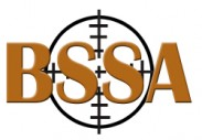Bonnyville Shooting Sports Association