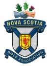 Nova Scotia Rifle Association