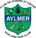 Aylmer Rod and Gun Club
