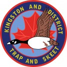 Kingston & District Trap, Skeet and Sporting Clays Club