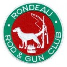 Rondeau Rod & Gun Club