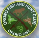 Orono Fish and Hunt Club