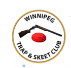 The Winnipeg Trap and Skeet Club