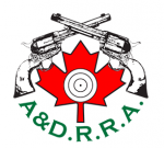 Arnprior and District Rifle and Revolver Association