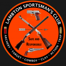 Lambton Sportsman's Club