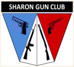 Sharon Gun Club