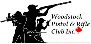 Woodstock Pistol & Rifle Club Inc.
