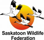 Saskatoon Wildlife Federation