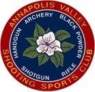 Annapolis Valley Shooting Sports Club