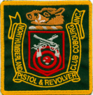 Northumberland Pistol and Revolver Club Inc.