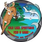 Cold Lake District Sportsmen's Fish and Game Association