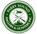 Parry Sound Anglers & Hunters Inc.
