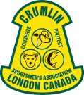 Crumlin Sportsmen's Association