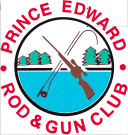 Prince Edward Rod & Gun Club