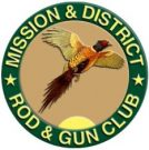 Mission & District Rod & Gun Club