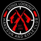 Sioux Lookout Handgun and Rifle Club