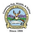 Nanaimo Fish and Game Protective Association