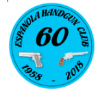 Espanola Handgun Club