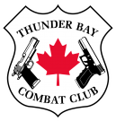Thunder Bay Combat Club