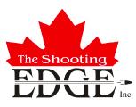 The Shooting Edge