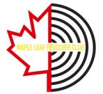Maple Leaf Revolver Club