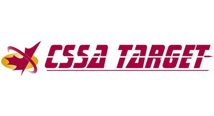 CSSA Target Program