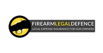 Firearms Legal Defense Insurance