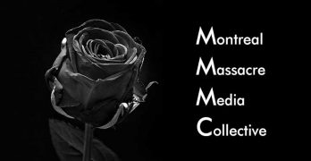 Montreal Massacre Media Collective
