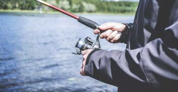 RCMP Letter – Legitimate Notice or Fishing Expedition?