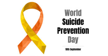 World Suicide Day: Time for a Brave Conversation