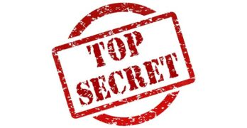 Top Secret: Firearm Confiscation Compensation