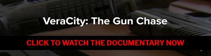 Watch Christina Howorun's documentary VeraCity: The Gun Chase NOW