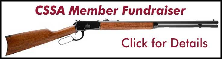 CSSA Member Fundraiser